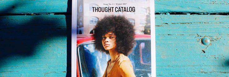 catalogo copertina header